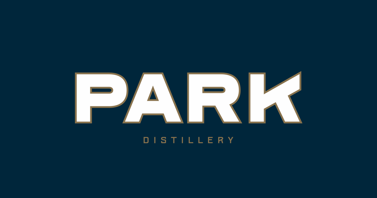 parkdistillery_logo_glasfurdwalker
