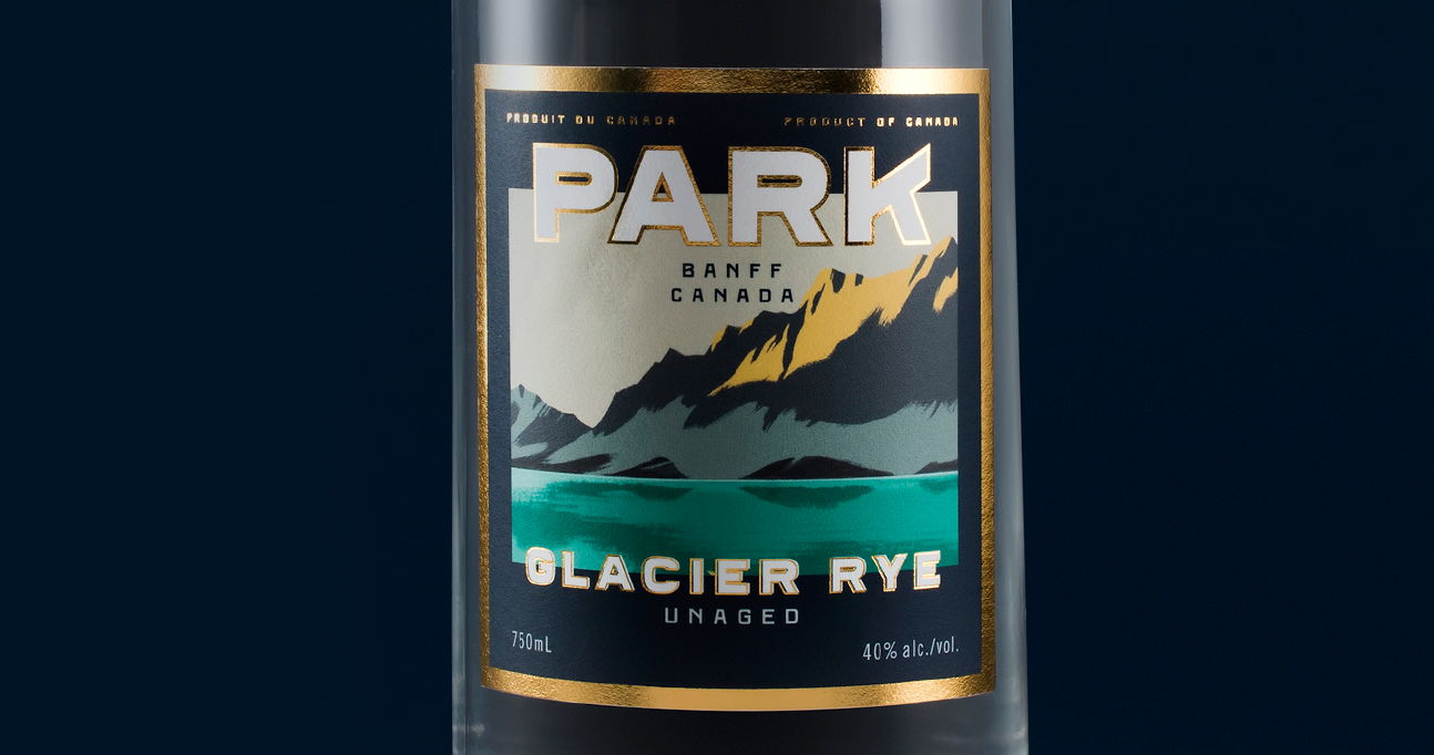 parkdistillery_glacierryedetail_glasfurdwalker_cristianfowlie