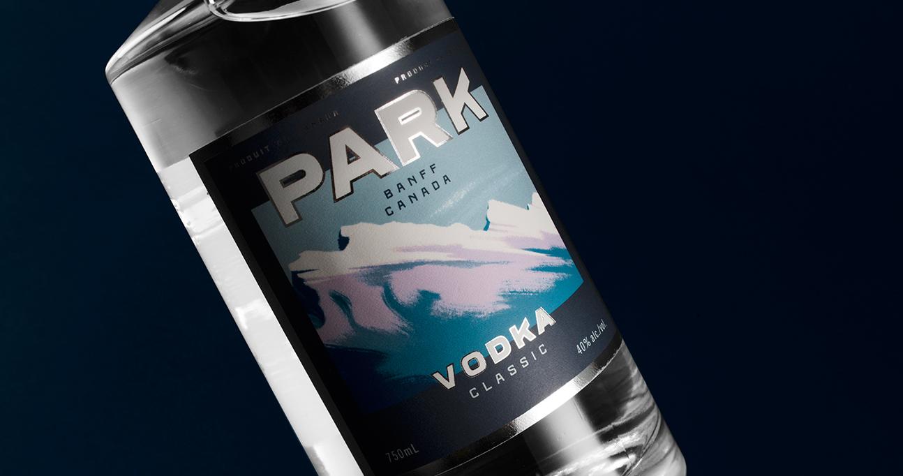 parkdistillery_vodkaoriginaldetail_glasfurdwalker_cristianfowlie